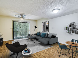 Townhome D1