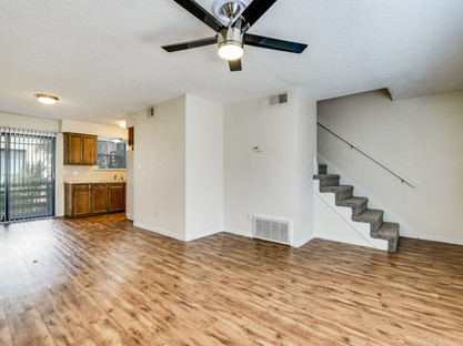Townhome H