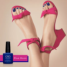 CND Blue Moon Pedi.jpg