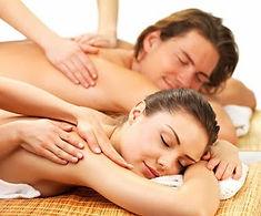 massage 1.jpg
