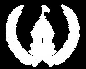 logotransparentbackgroundwhite (1).png