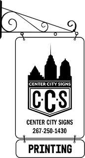 CCS new logo 5 smaller size..png