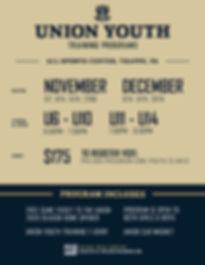 UnionFlyer.jpg