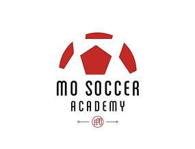 MO Soccer Academy.jpg