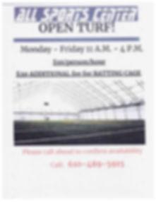Open Turf New Flier.jpg