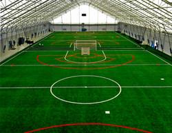 Indoor Fields