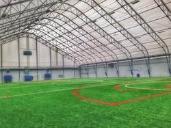 IndoorField