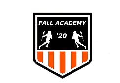Fall Academy 2020 Logo.png