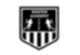 WINTER Academy Logo.png