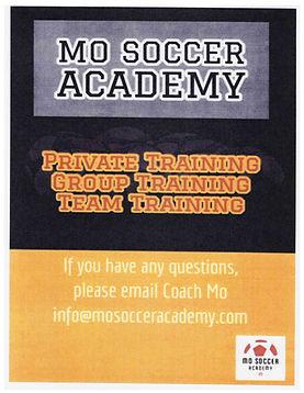 Trainings.jpg