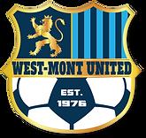 WestMontUnited.png