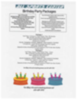 2019ASC.BirthdayPartyPackages.jpg