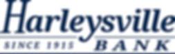 Harleysville-Bank_Logo-OT.jpg