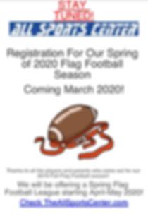 Flag2020.jpg