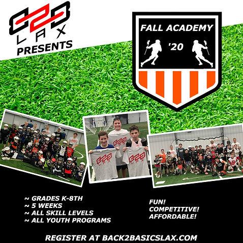 2020 Fall Academy Insta Post.jpg