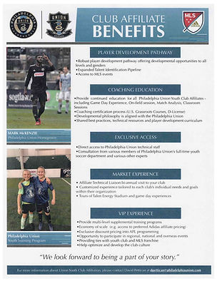 Union.Soccer.Flyer.jpg