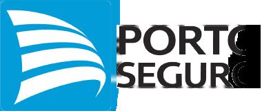 porto_seguro