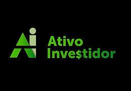 Ativo Investidor