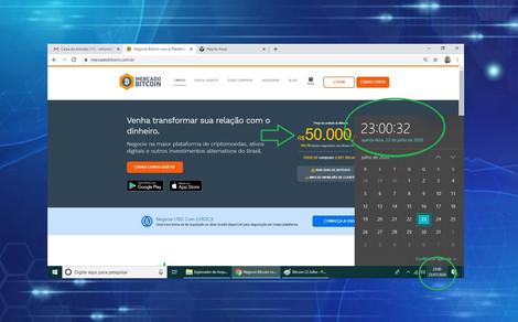 Bitcoin 23 Julho.jpg