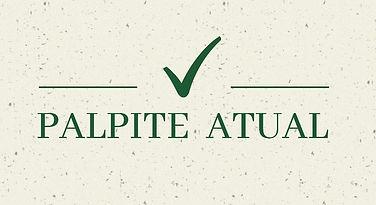 Banner Palpite Atual Cinza Menor.jpg