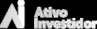 logo-invertida.png
