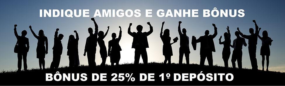 Banner Palpite Atual Amigos.jpg