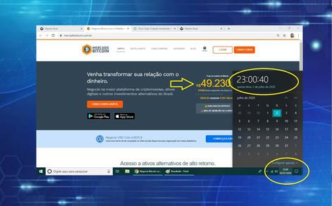 Bitcoin 02 Julho.jpg