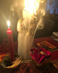 Bring Them Back Together with Marriage #lovespells #lovespellsmaster #dallastarot #dallaslovespells