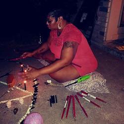 #Work #dallaslovespells #dallastarot #dallasbrujera #bruja #brujeria #witchcraft #voodoo #hoodoo