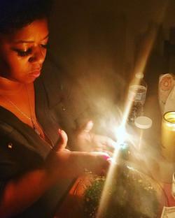 #brujeria #bruja #dallastarot #dallaslovespells