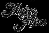 logostackedblack1_edited_edited.png