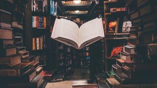 Parution des livres réédités