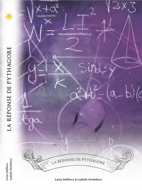 La réponse de Pythagore