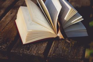 Autres livres corrigés