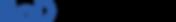 BoD-Logo-Librairie-FR-Header.png