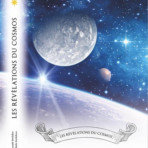 Les révélations du cosmo