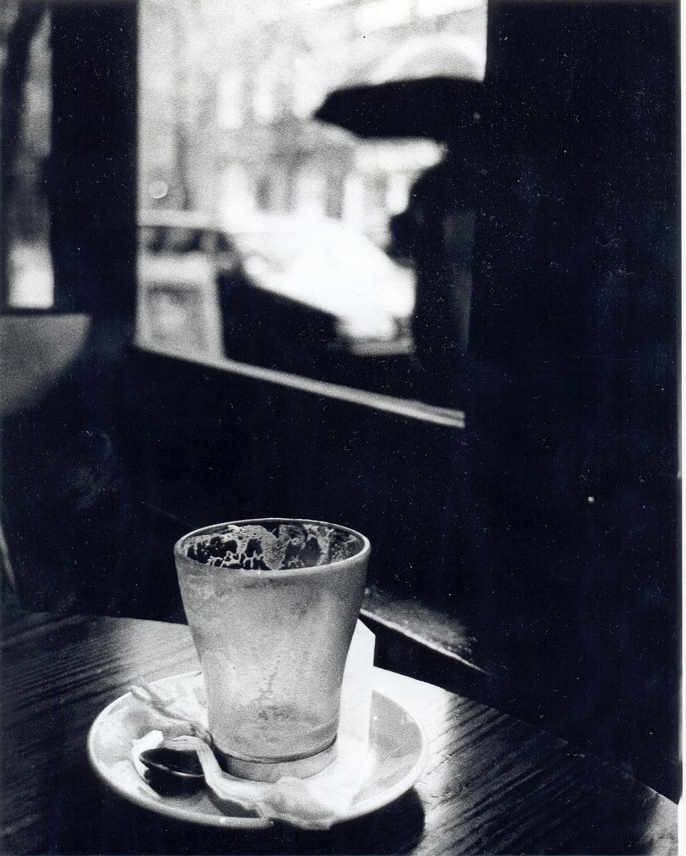 js1600_Cafe.jpg