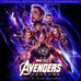 Avengers: Endgame Soundtrack Review