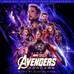Avengers: Endgame Soundtrack Review
