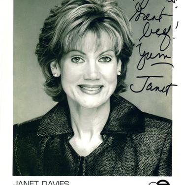 Janet Davies.jpg