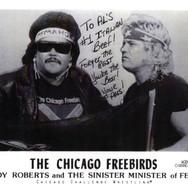 The Chicago Freebirds