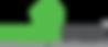 greenlogo_300x300.png