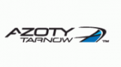 azoty-180x180.png.webp