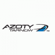 azoty-180x180.png.webp