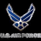 714px-usaf-logo-180x180.png.webp