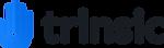 Trinsic logo blue.png