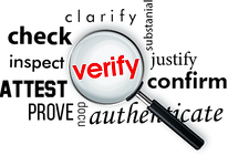 31-verify.png