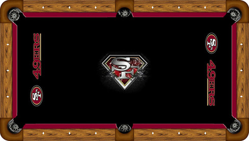 49ers-1.jpg