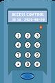 Access Control Pad.png