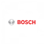 Logo-Bosch4000-180x180.png.webp